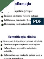 Prelegere nr.2- Inflamatia.ppt