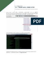 ELASTIX 2.4 Instalar Codec g729