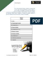 Material de Apoio Demonstrativo PDF