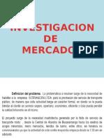 Inv.de Mercados