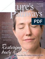 Nature's Pathways December 2015 Issue – South Central Edition