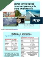 Metais em alimentos.pdf