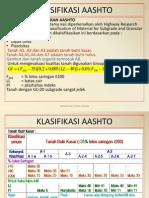 Klasifikasi Ashtoo Kuliah 5