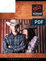 Outbacksupplyco Jeans Catalogue