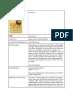 contentreading-textset