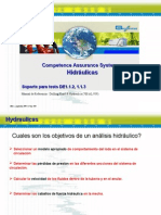3.de1.1.2_hydraulics_Spanish MG.ppt
