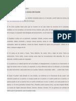 Alejandro Sebastiani Verlezza - 10 Cosas Para Los Poetas Necios Del Mundo