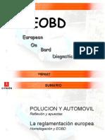 peugeot all models wiring diagrams - general   diesel ... all data wiring diagrams