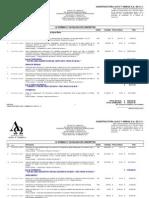 14.-Forma E-7 Catalogo de Conceptos
