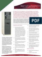 Maxiva-ULXT-ESP-TB-KA-0615r3.pdf