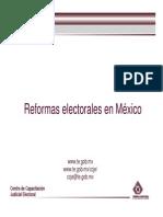 REFORMAS ELECTORALES.pdf