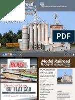 Estação Cimenteira.pdf