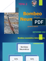 Tema 2_bombeo_neumatico_quinta Parte (Final)_26 Septiembre 2015 b