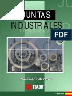 Juntas Industriales Esp
