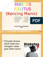 Diabetesmelitus 150913072021 Lva1 App6891