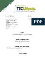 Equipo-Target - Evidencia 1_Propuesta de solucion al caso.docx