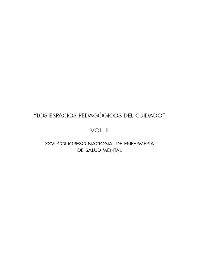 libro-100 (1)
