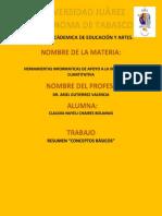 Resumen 6 PDF