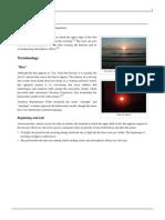 Sun Rising.pdf