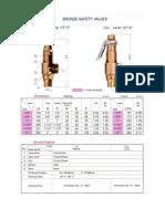 valvula-de-seguridad.pdf