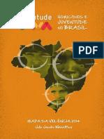 Mapa2014_AtualizacaoHomicidios