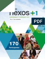 Nexos Cifras Final