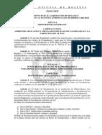 D.S. 28222 Anexo.pdf