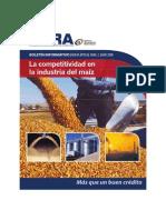 La Competitividad en La Industria Del Maíz.pdf