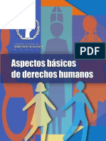 ASPECTOS BASICOS DE DERECHOS HUMANOS. CNDH-MEXICO..pdf