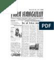 04_10_revista Ţara Hangului, nr 10 pe 1999