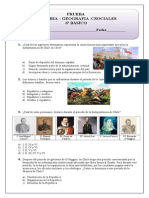 prueba 6º examenes libres.doc