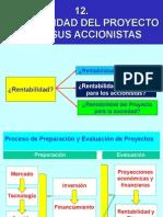 EEProyectos(12) (1).ppt