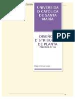 Ddp Practica 11