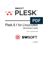 plesk-8 1-unix-administrators-guide
