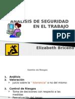 analisisdeseguridadeneltrabajoastppt-110520192053-phpapp01