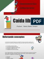 Caída_libre_-_Problemas_resueltos.