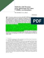 ca134-11.pdf