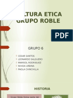 Grupo Roble