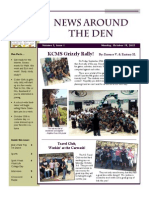 issue 1 2015