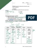 g8m4l1- writing equations using symbols  3