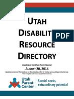 disabilty resource book drb-8 20 2014