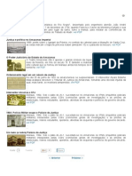 História A Justiça.pdf