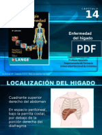 Enfermedad hepática.ppt