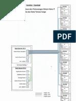 topologi.pdf