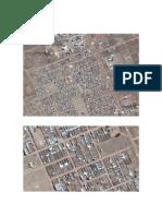 Satelite plaza.docx