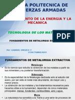 1.1 Metalurgia Extractiva Rctda