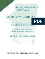 2014-Manuel de Primeros Auxilios (1)