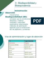 Biodisponibilidad_2014-15