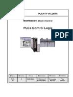 Control Logix Plc