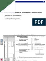 SISTEMA ELÉTRICO TITAN 18 310.pdf